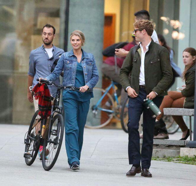 james-norton-charlotte-mckinney-greenstarbikes.jpg