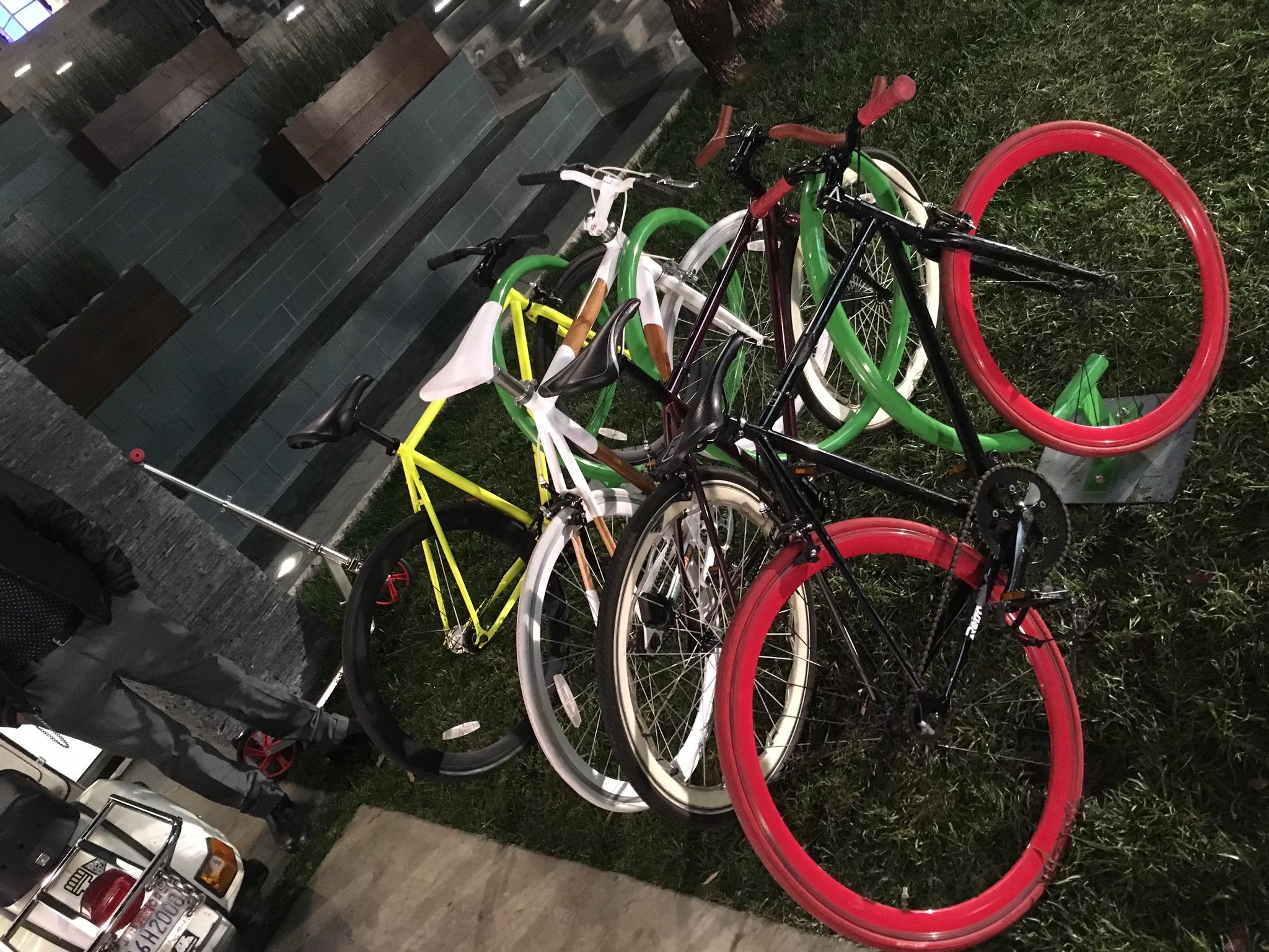 Greenstar Bikes - Why Him - Pict 2.jpg