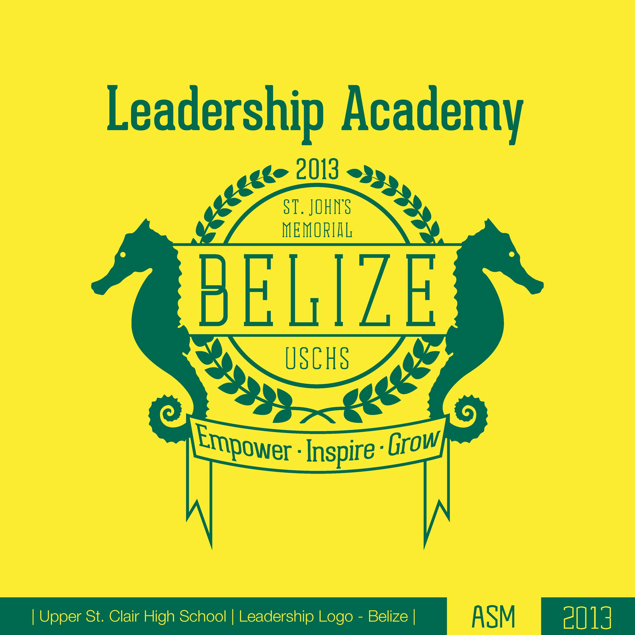 Leadership Logo Belize Shirt Portfolio-01.png