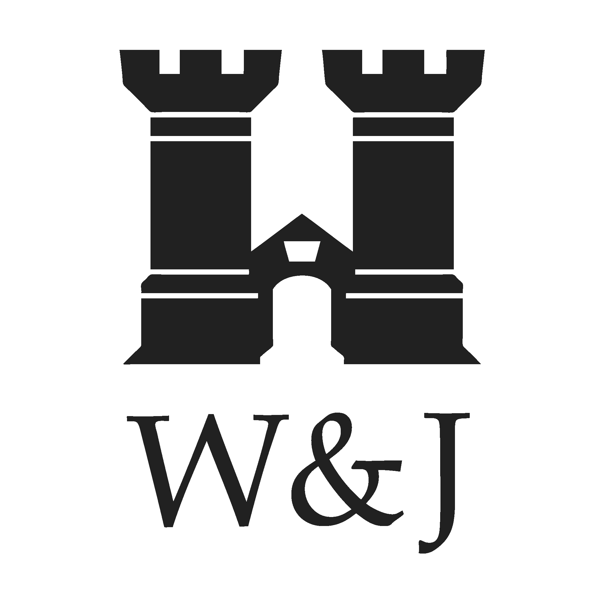 W&J Summer Site