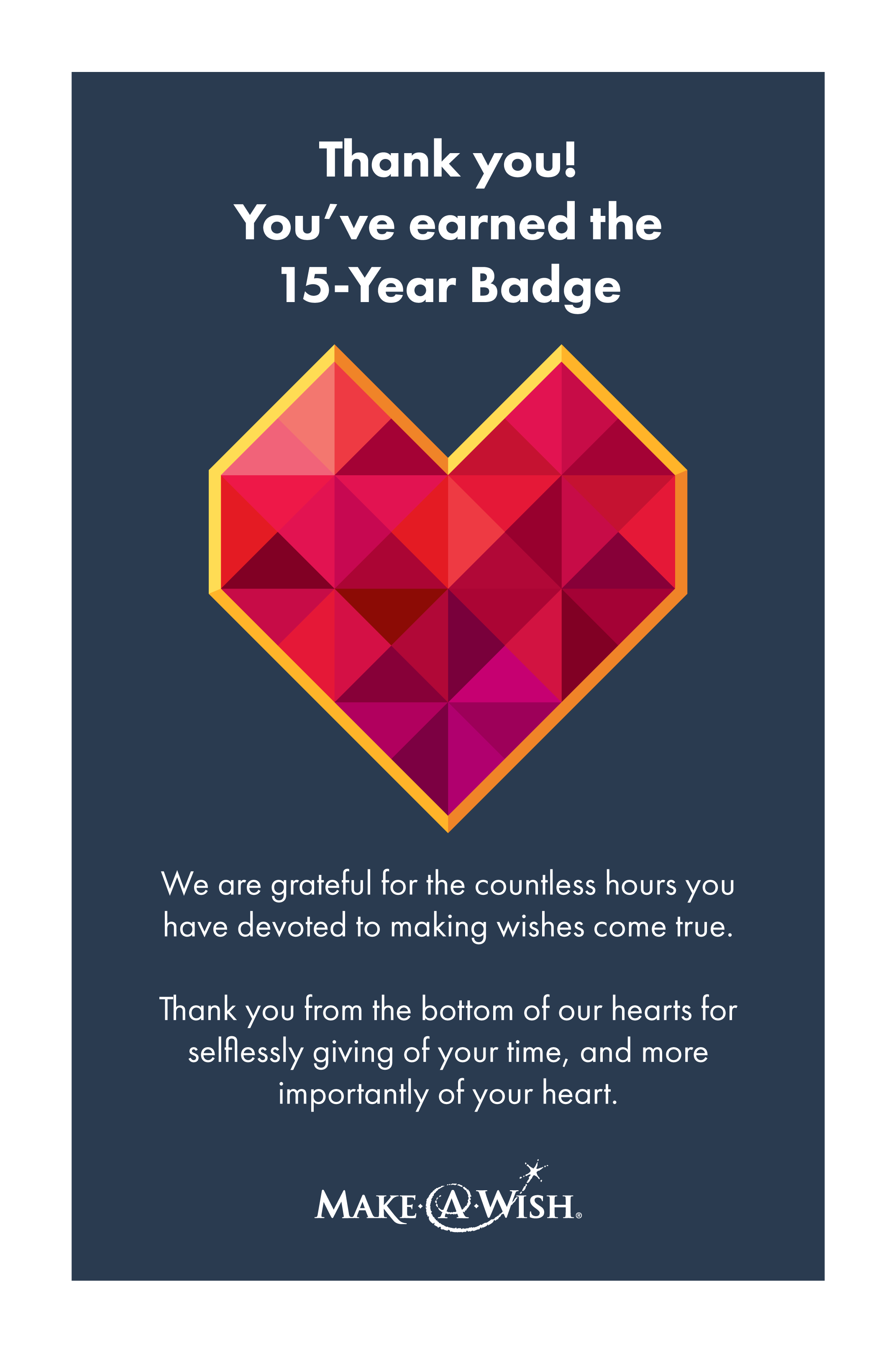 Years of Service Badges-04.png