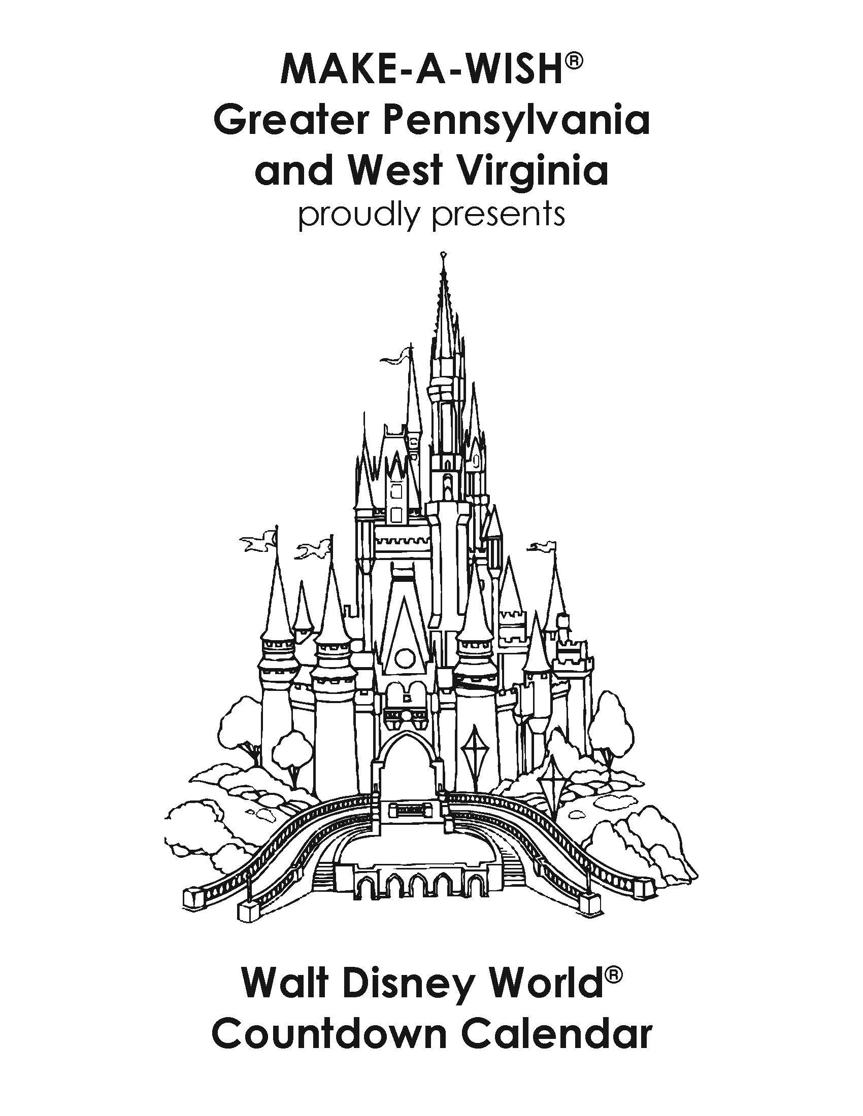 Disney Calendar_Page_01.jpg