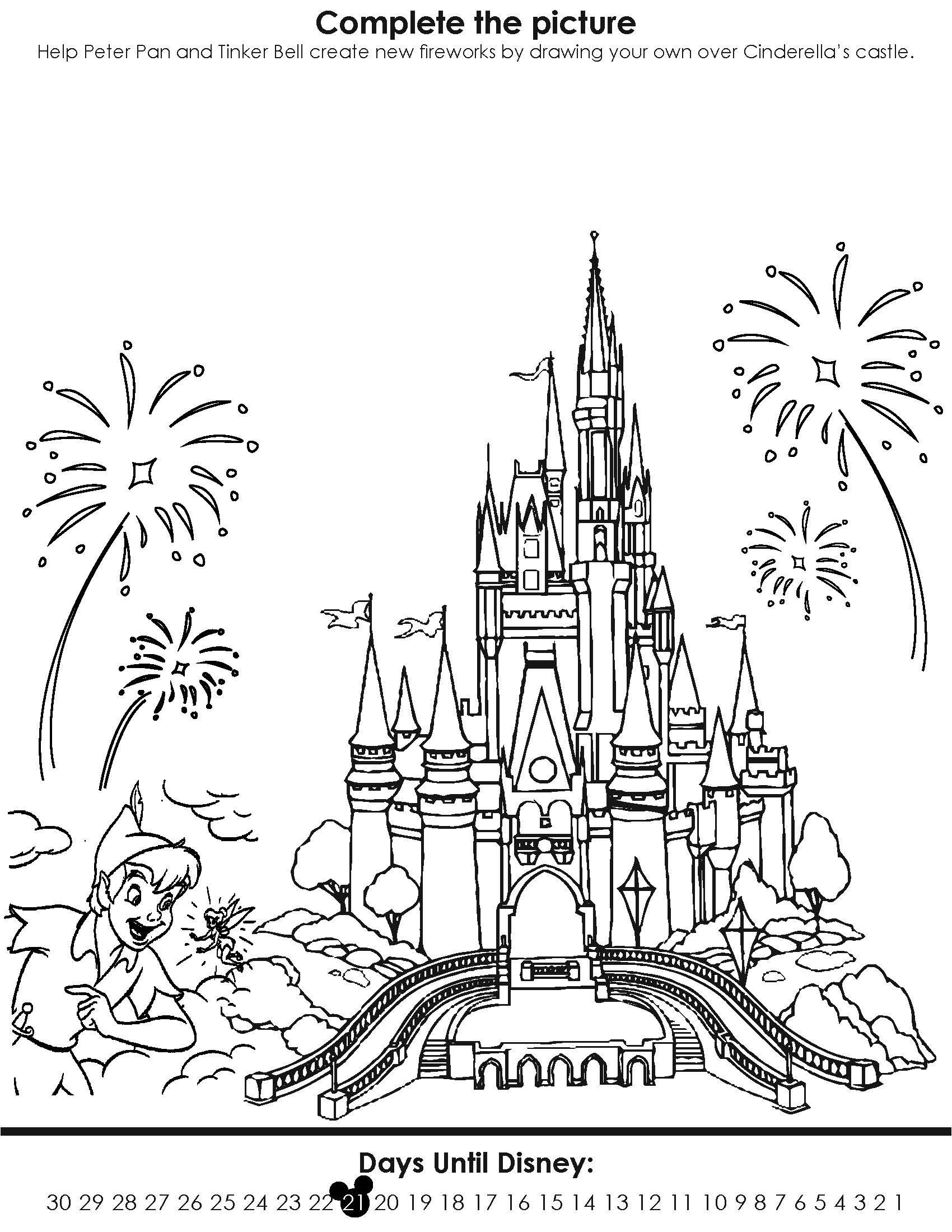 Disney Calendar_Page_11.jpg