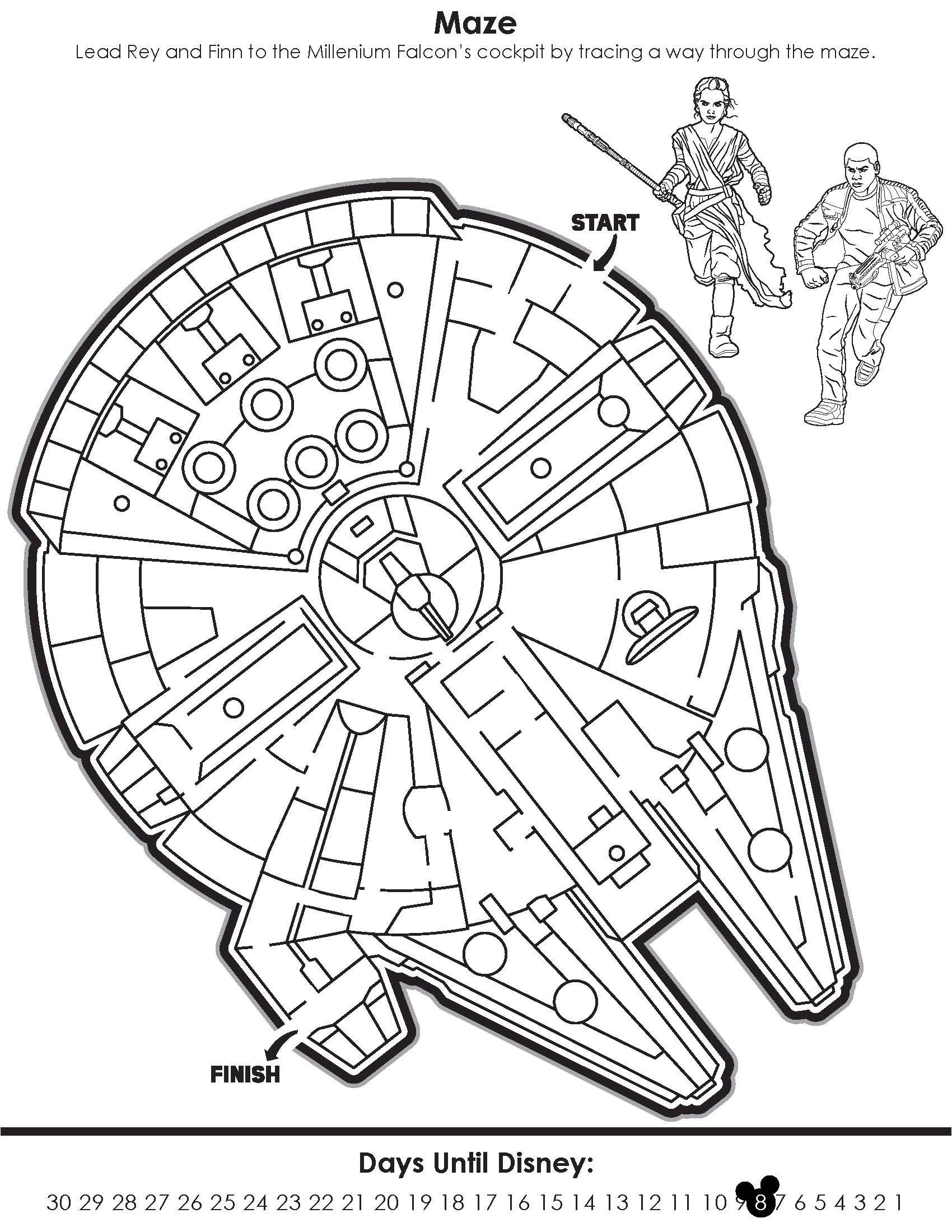 Disney Calendar_Page_24.jpg