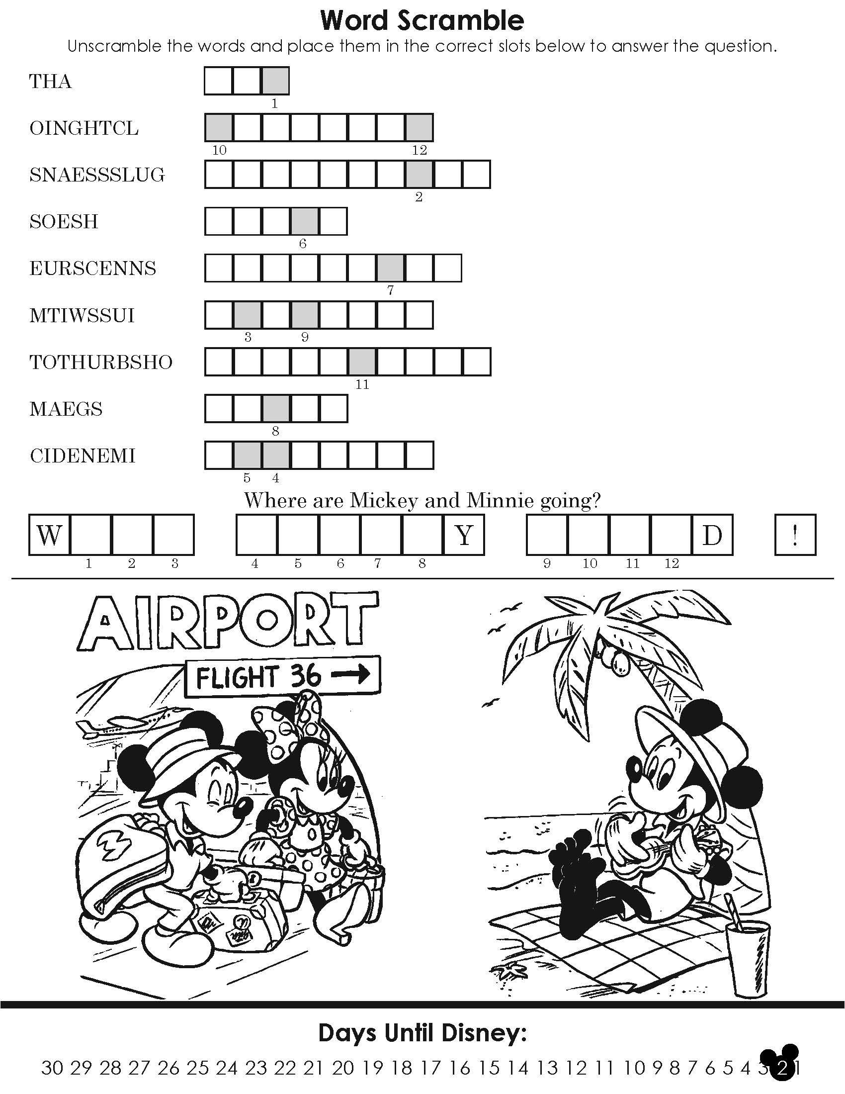 Disney Calendar_Page_30.jpg
