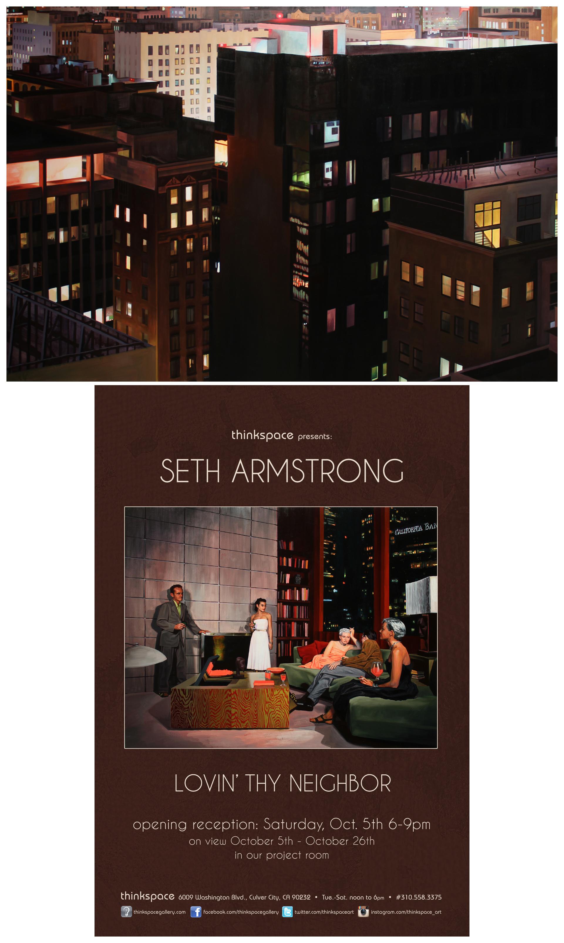 Armstrong_postcard.jpg