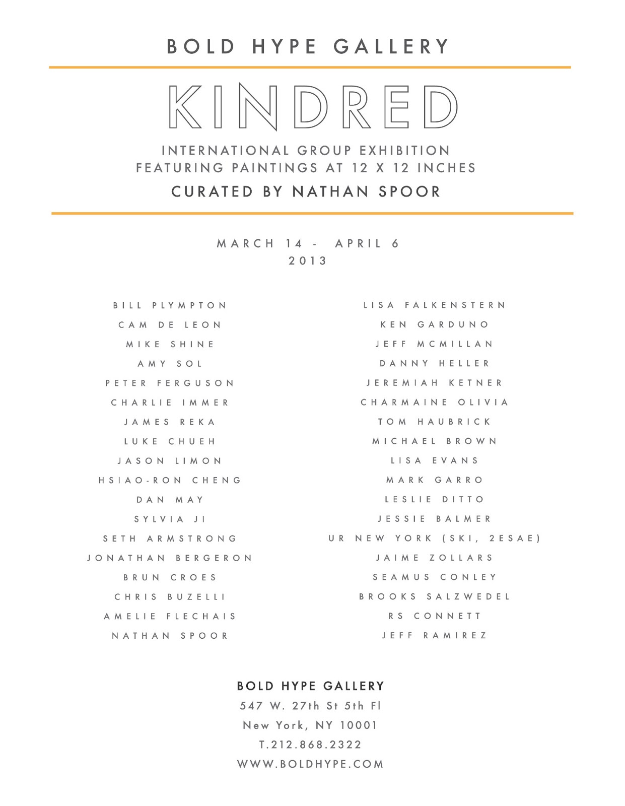 BH_Kindred_hires-1.jpg