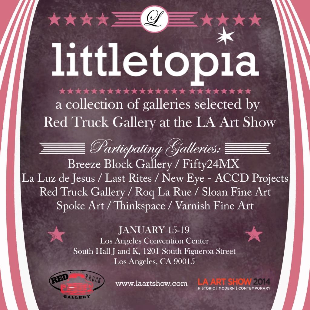 Littletopia_flyer.jpg