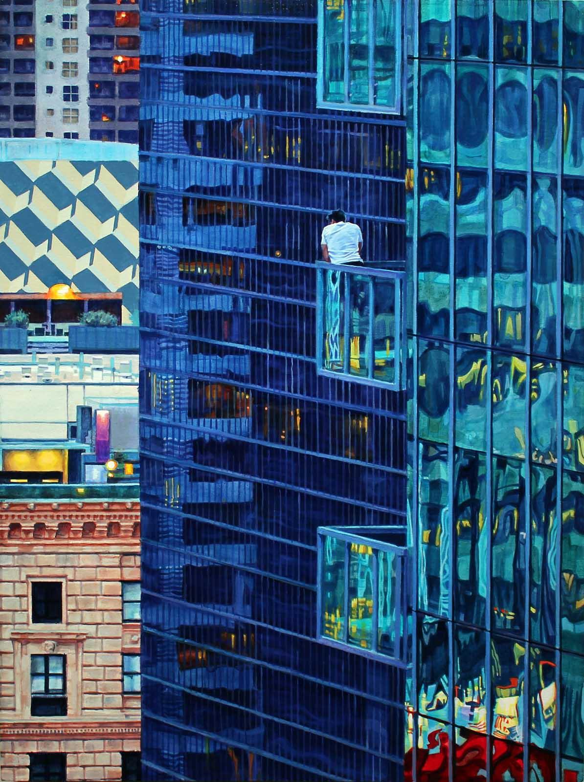 the_balcony.2_web.jpg