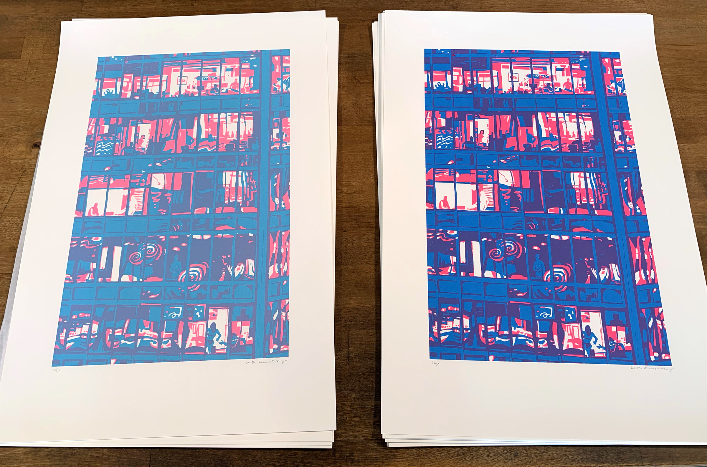 screenprints_ex2w.jpg