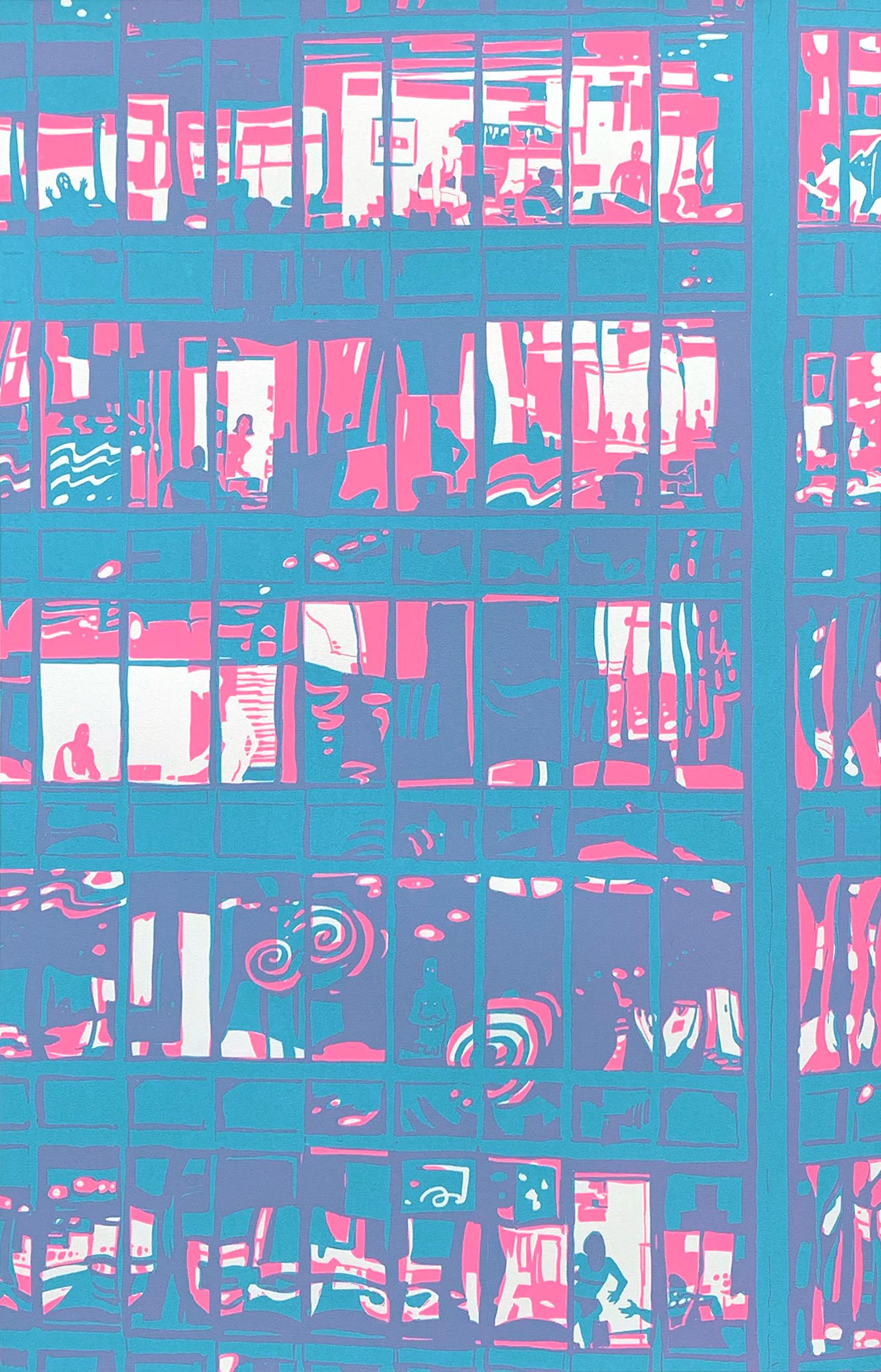 pinkandblue_dawn_crop2w.jpg