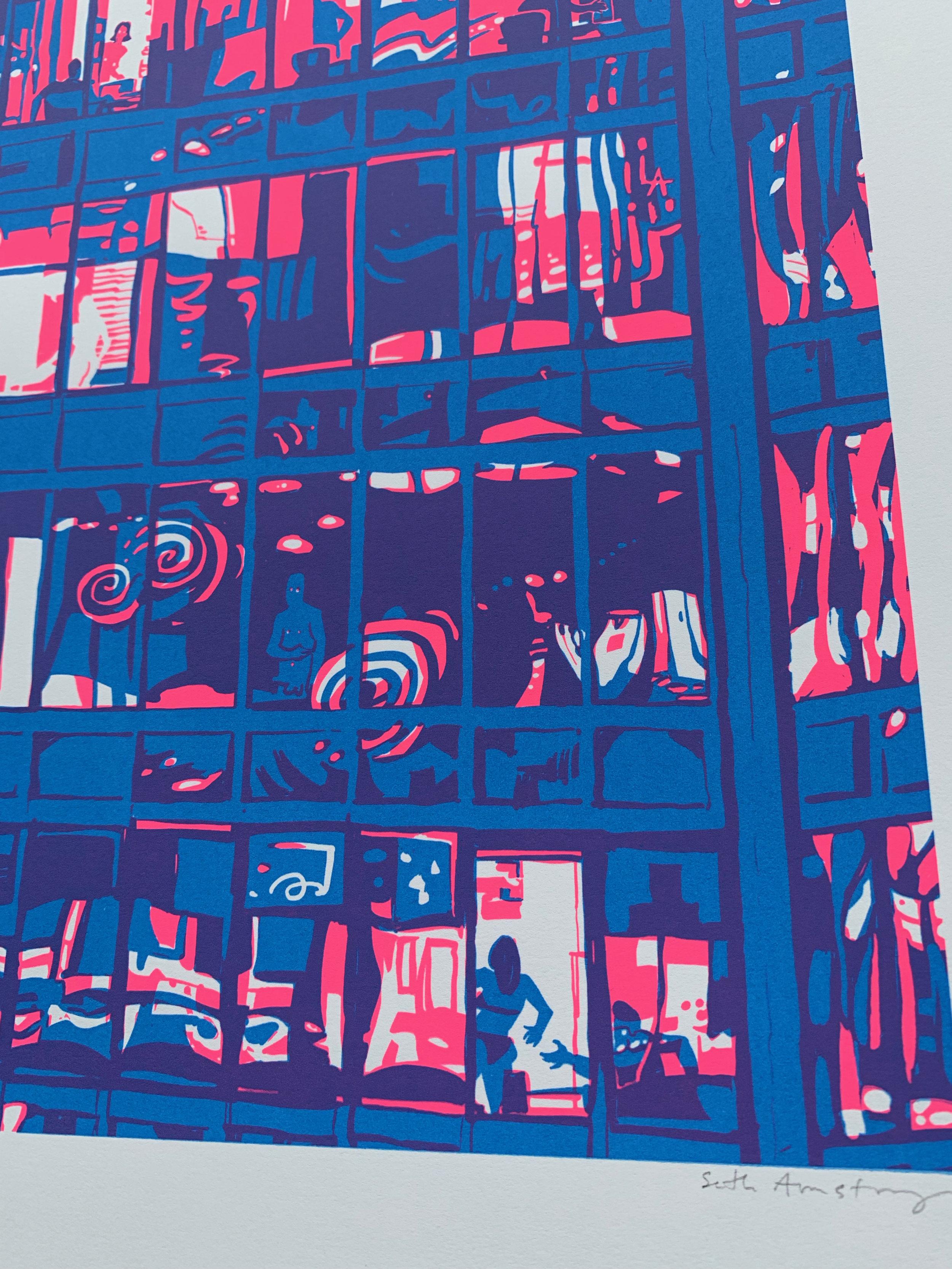 pinkandblue_dusk_detail 2.jpg