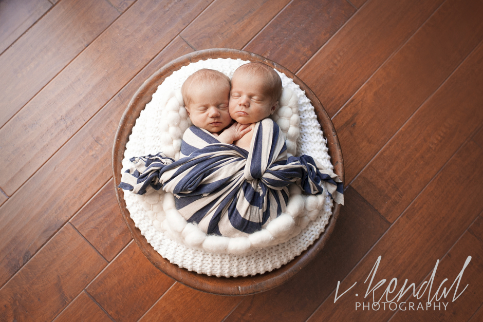 V KENDAL PHOTOGRAPHY-Los-Angeles-Newborn-Twins-Baby-Maternity-Santa Barbara 1426.JPG
