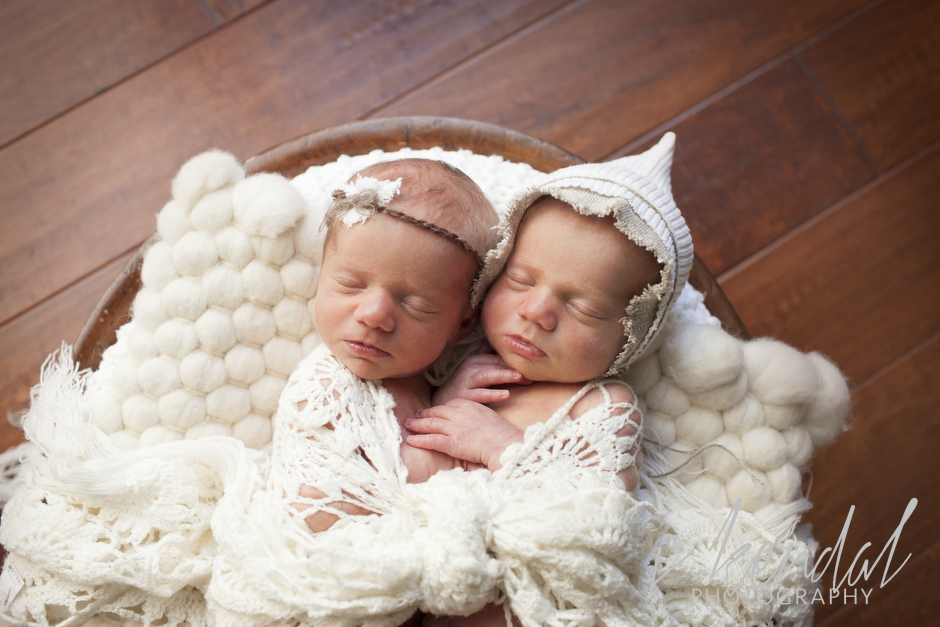 V KENDAL PHOTOGRAPHY-Los-Angeles-Newborn-Twins-Baby-Maternity-Santa Barbara 1434.JPG