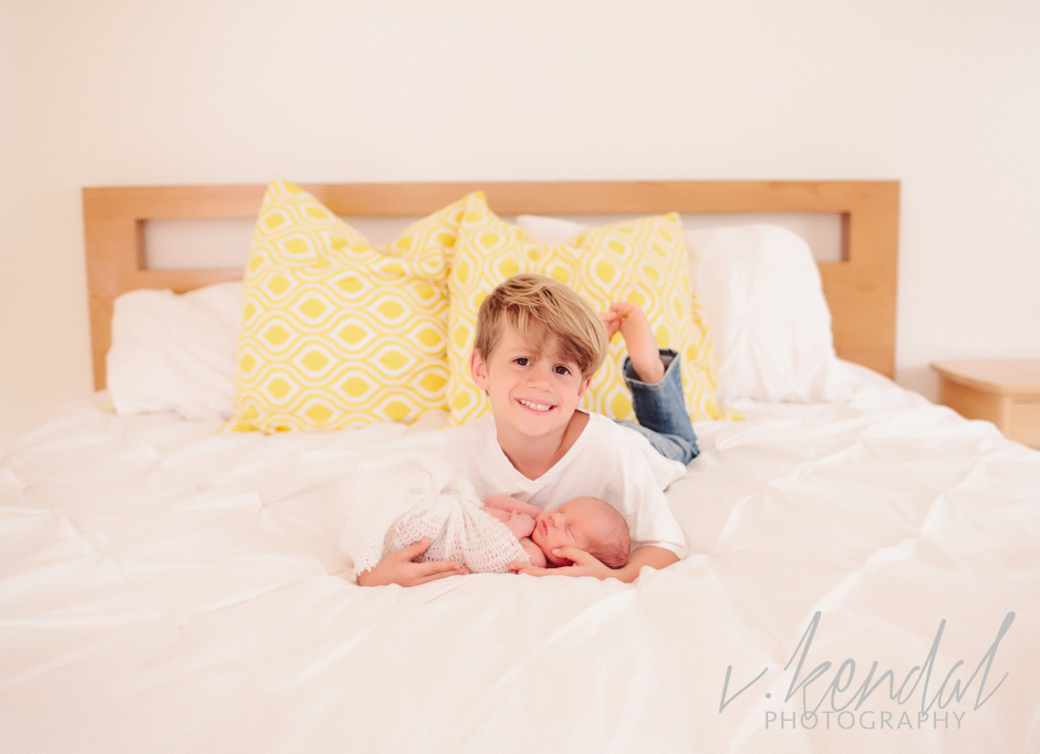 V KENDAL PHOTOGRAPHY-Los-Angeles-Newborn-Twins-Baby-Maternity-Santa Barbara 1439.JPG