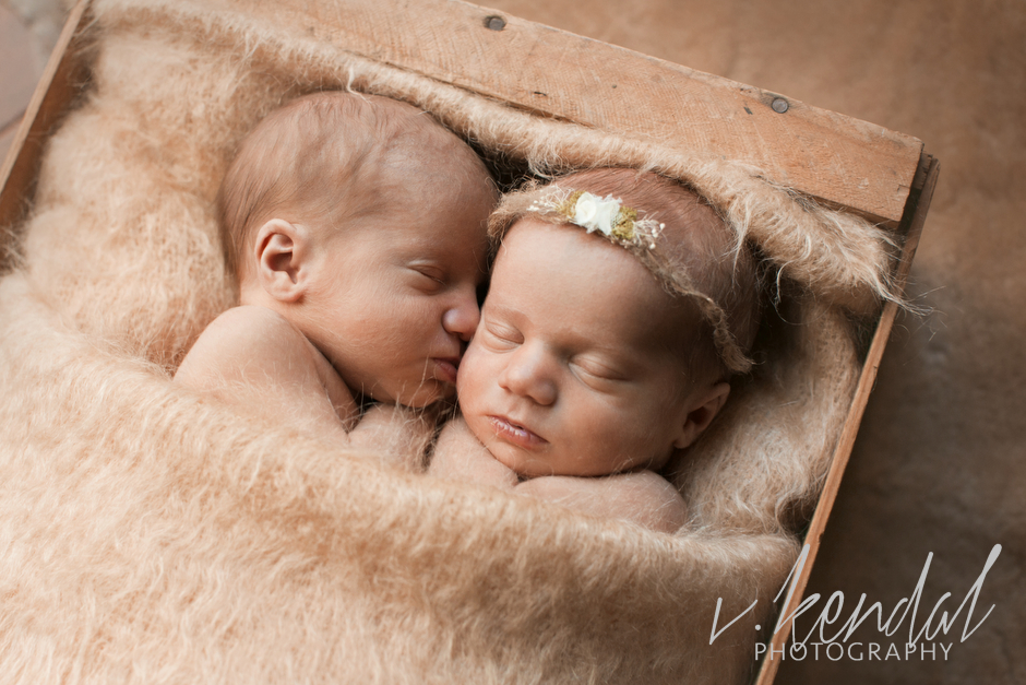 V KENDAL PHOTOGRAPHY-Los-Angeles-Newborn-Twins-Baby-Maternity-Santa Barbara 1474.JPG