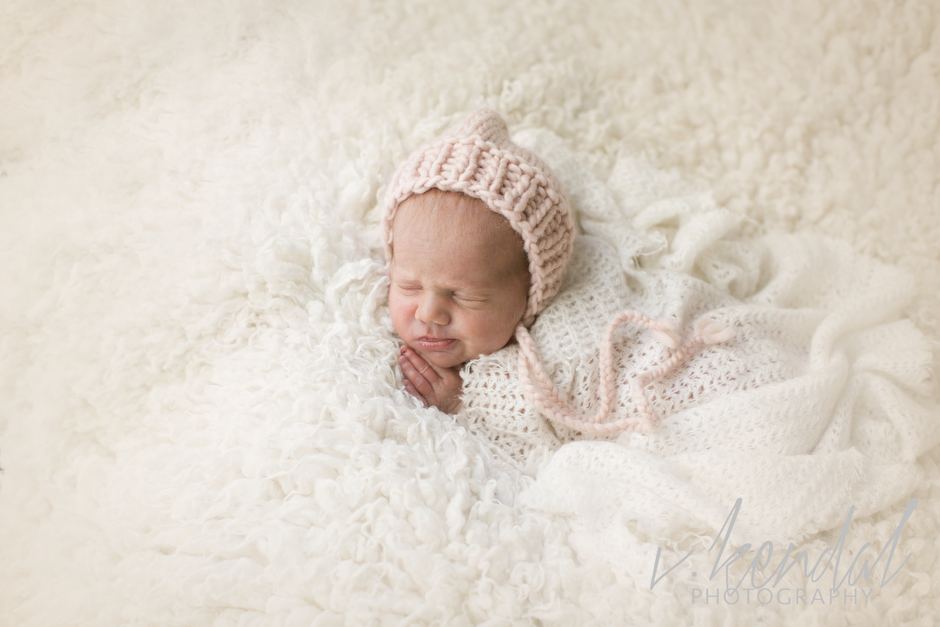 V KENDAL PHOTOGRAPHY-Los-Angeles-Newborn-Twins-Baby-Maternity-Santa Barbara 1485.JPG