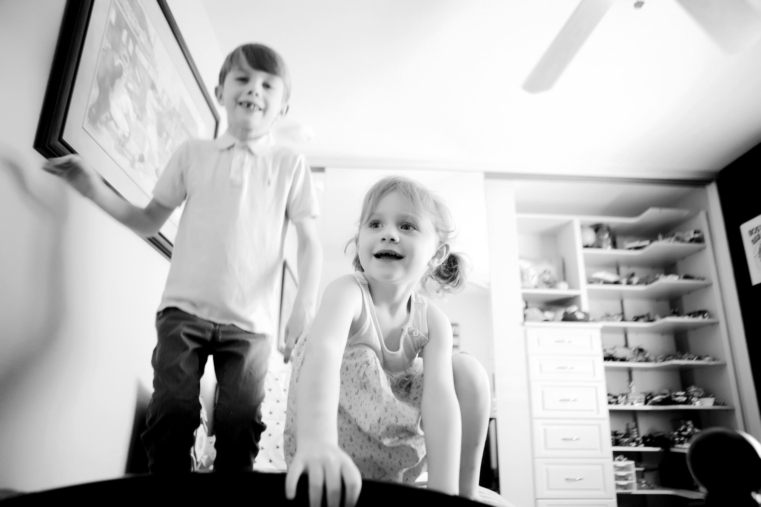 Lindsey & JoAn | ProofsV1 | Pixieset | RT | Val | Copyright 2016 V Kendal Photography 95.JPG