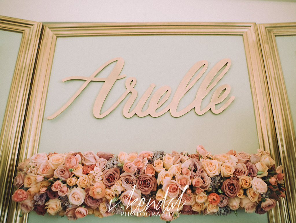 YolandYang|Arielle100Days|LR|ProofsV1|COPYRIGHTVKENDALPHOTOGRAPHY2016-7331.jpg