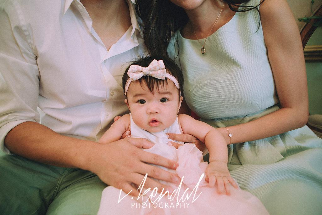 YolandYang|Arielle100Days|LR|ProofsV1|COPYRIGHTVKENDALPHOTOGRAPHY2016-7611.jpg