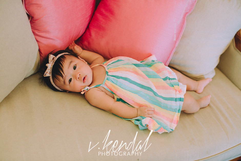 YolandYang|Arielle100Days|LR|ProofsV1|COPYRIGHTVKENDALPHOTOGRAPHY2016-8465.JPG