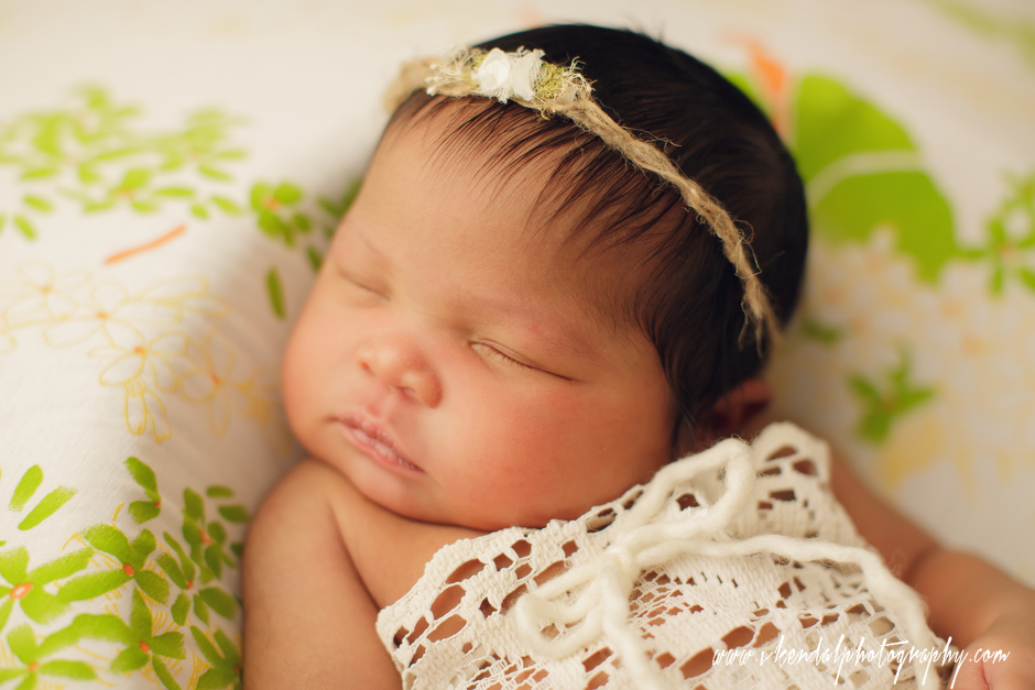 LOS-ANGELES-BABY-PHOTOS-MATERNITY-NEWBORN-PHOTOGRAPHY-VALERIE-KENDAL-V-KENDAL-PORTRAIT-STUDIO2796.JPG