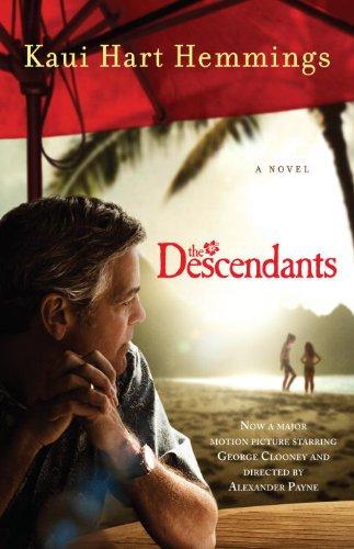 The-Descendants-Kaui-Hart-Hemmings.jpg