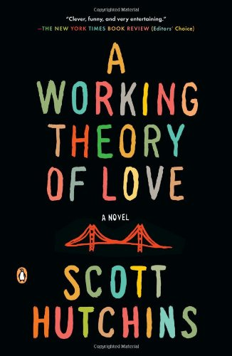 A-Working-Theory-of-Love-Scott-Hutchins.jpg