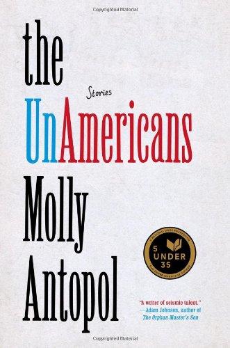 The-UnAmericans-Molly-Antopol.jpg