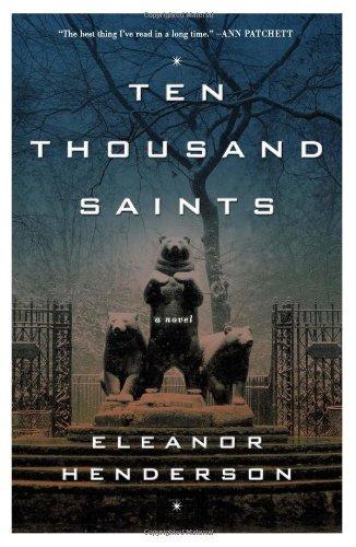 Ten-Thousand-Saints-Eleanor-Henderson.jpg