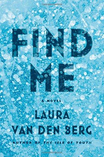 Find-Me-Laura-van-den-Berg