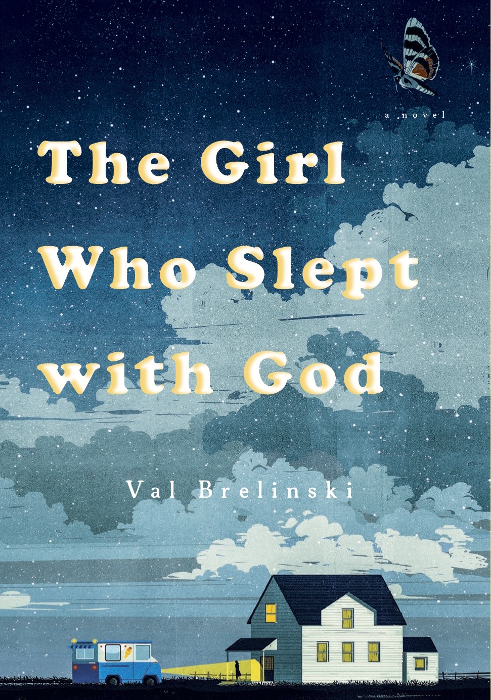 The-Girl-Who-Slept-with-God-Cover.jpg