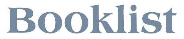 Booklist_Logo.jpg
