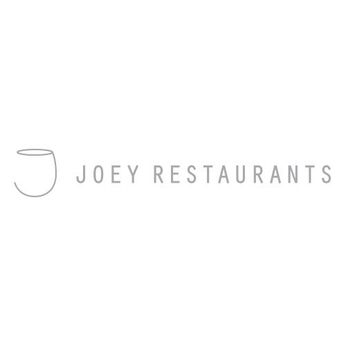JOEY_Grey.jpg