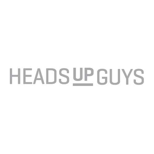 HeadsUpGuys_Grey.jpg