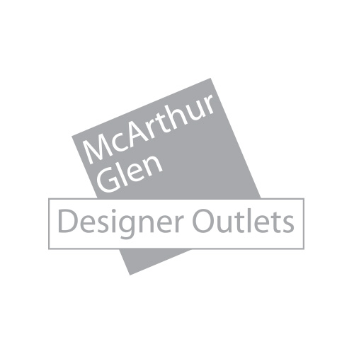 McArthurGlen.jpg