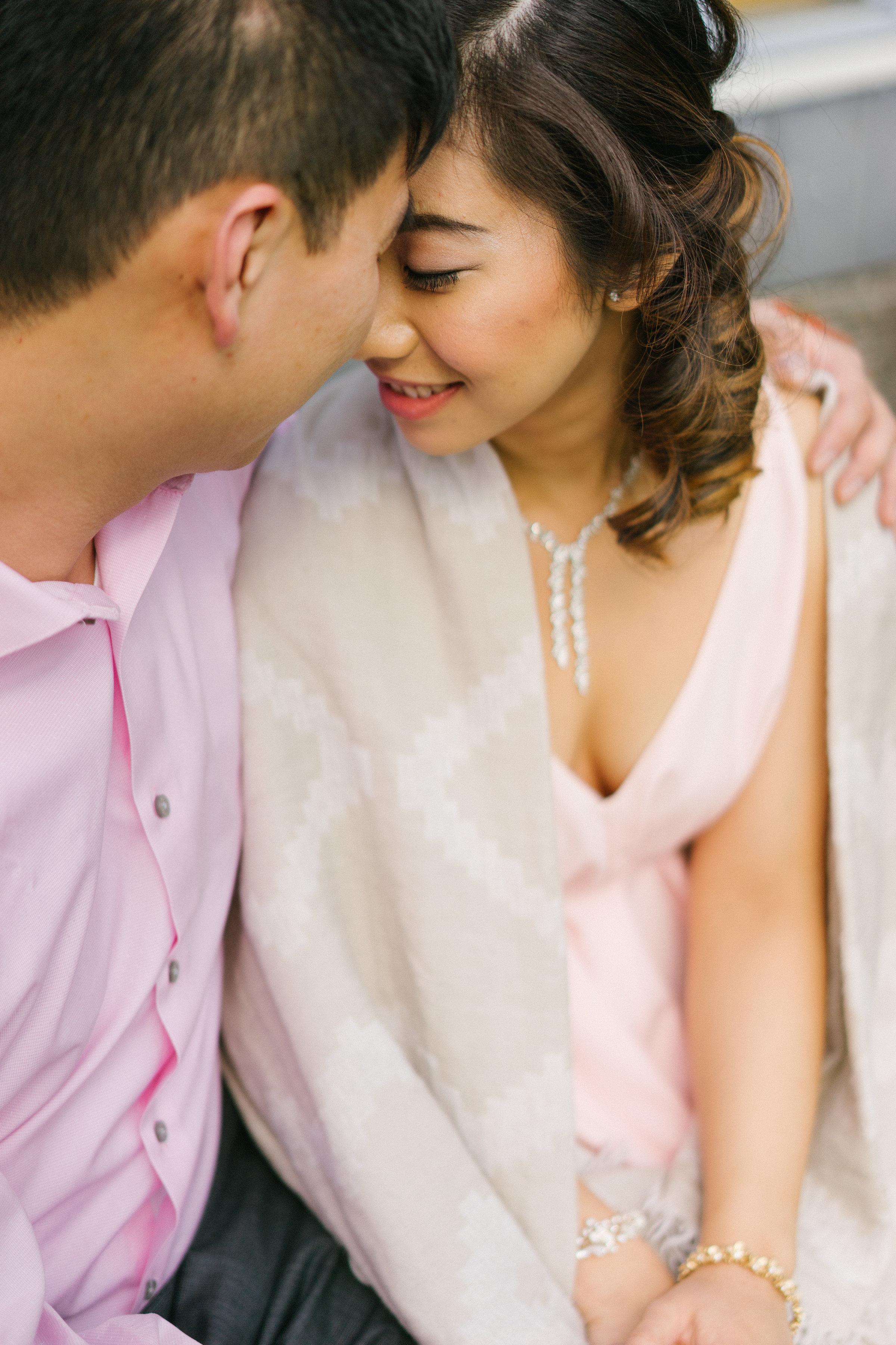 MichelleDavid_Engagement-09486.jpg