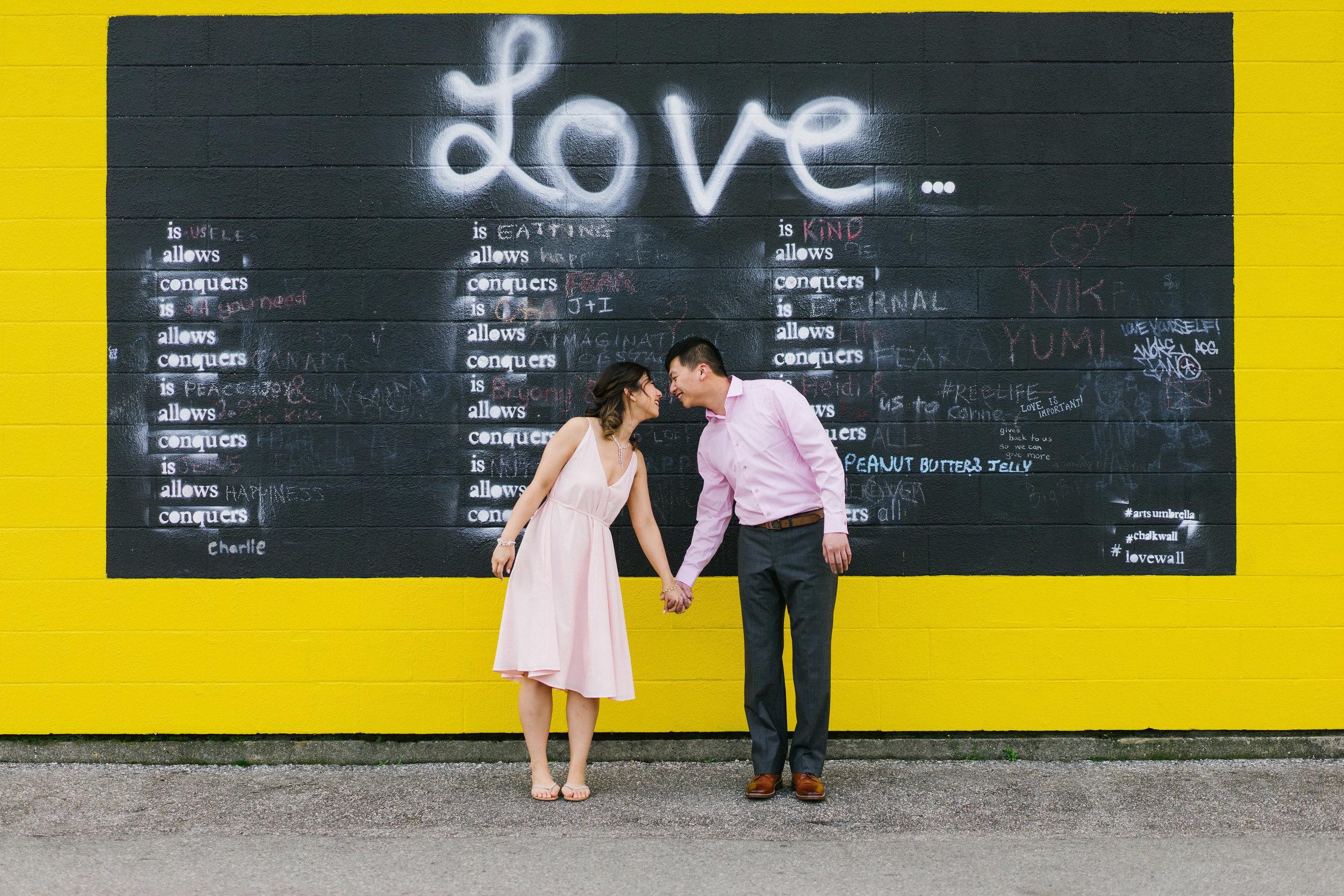 MichelleDavid_Engagement-09600.jpg