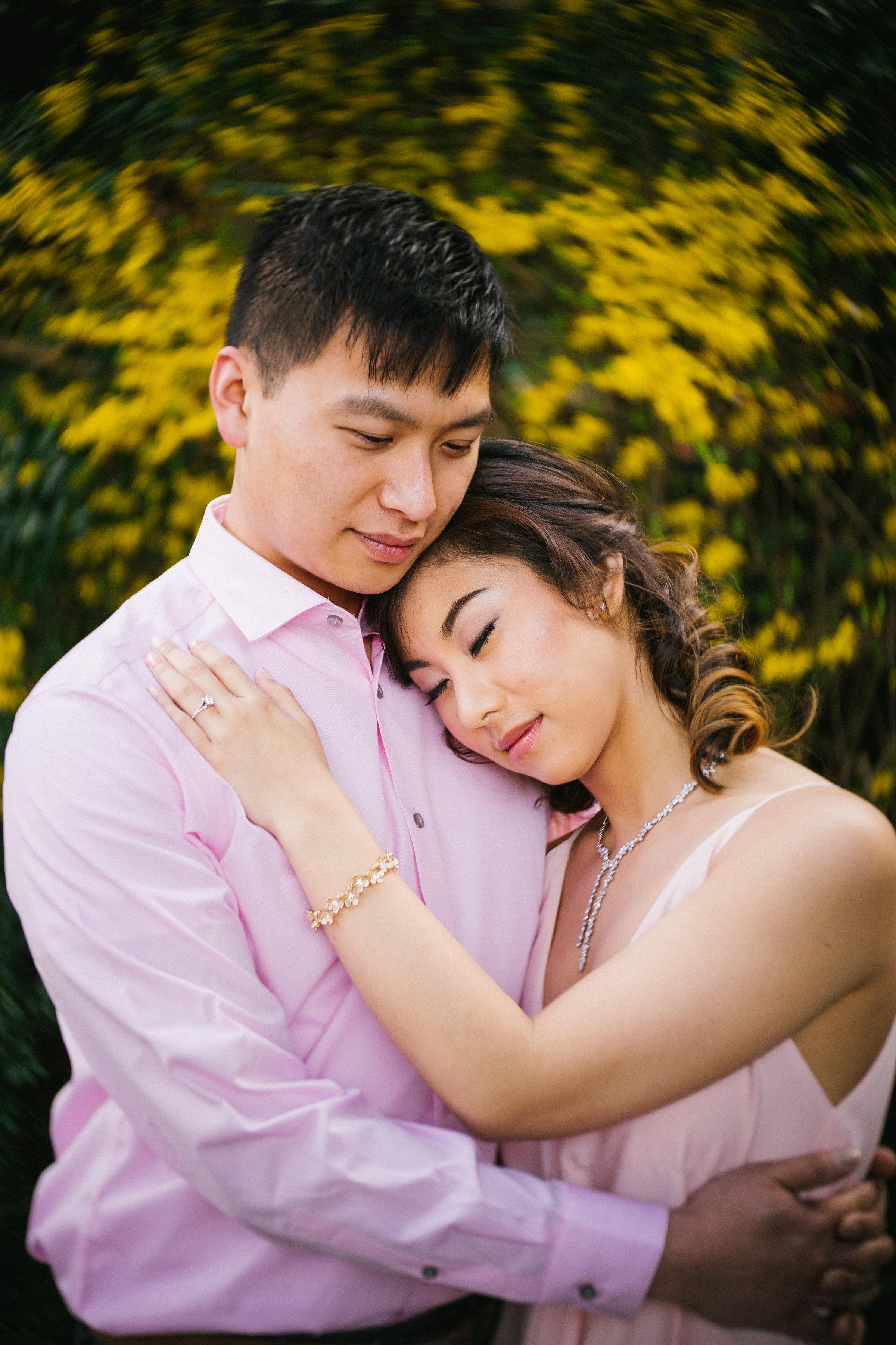 MichelleDavid_Engagement-09672.jpg