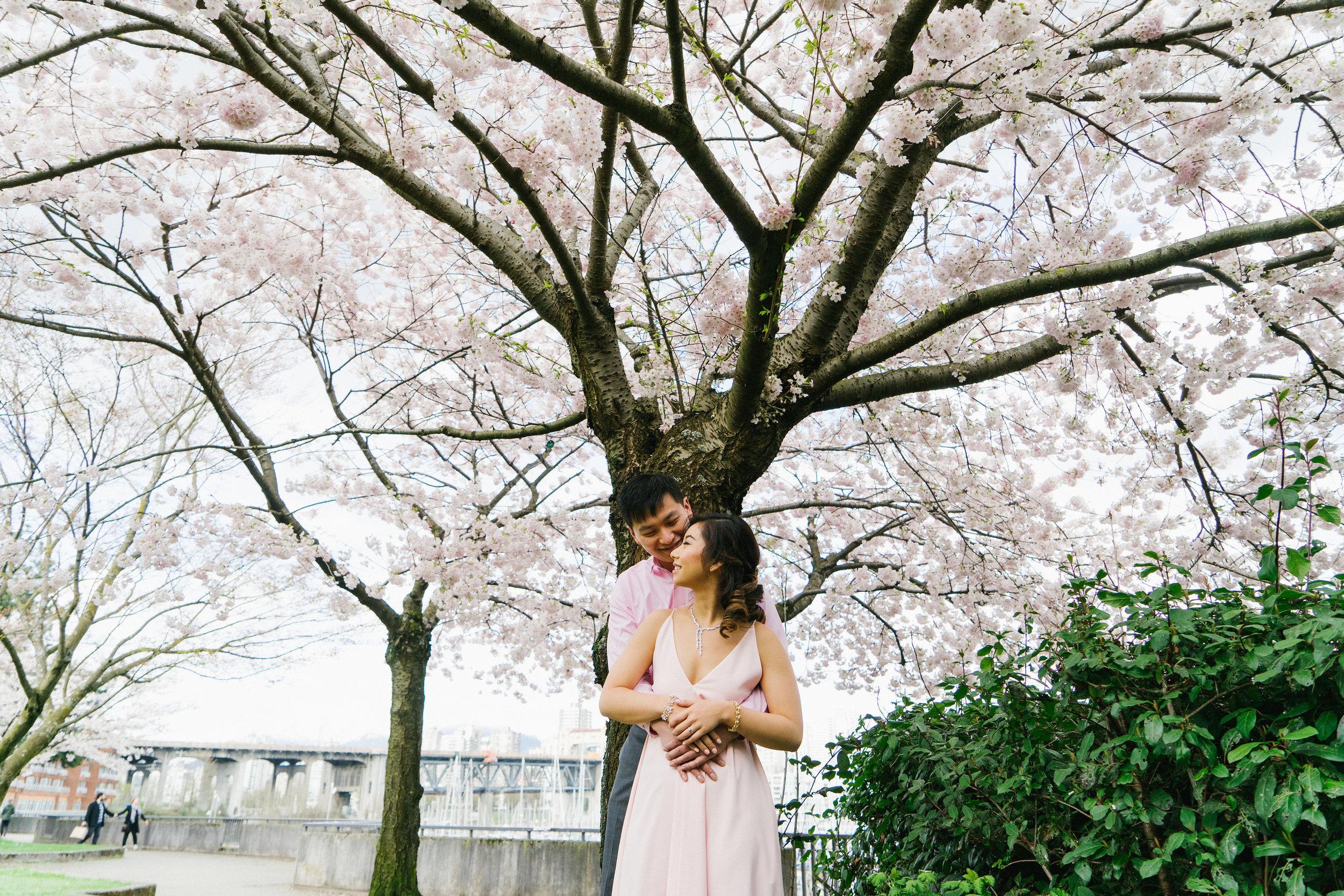 MichelleDavid_Engagement-07986.jpg