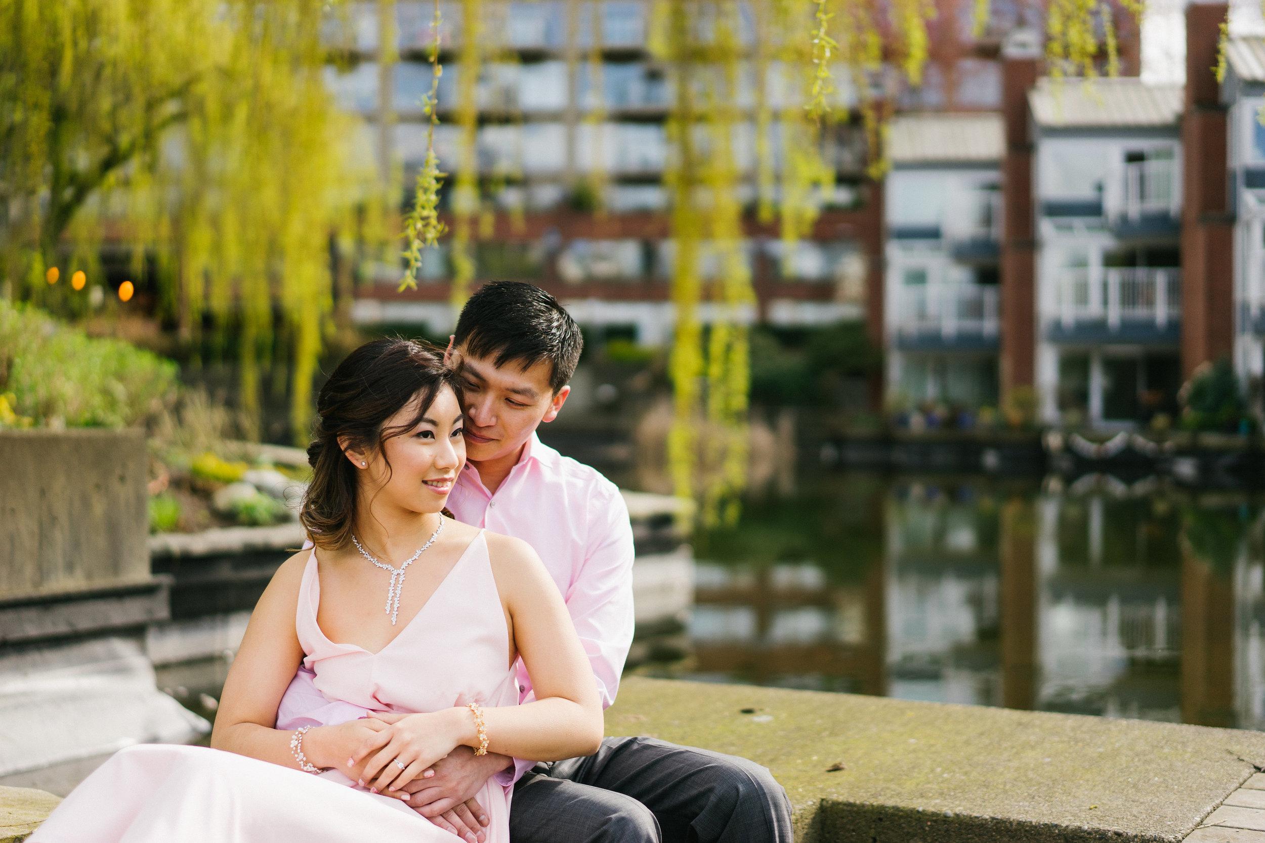 MichelleDavid_Engagement-09903.jpg
