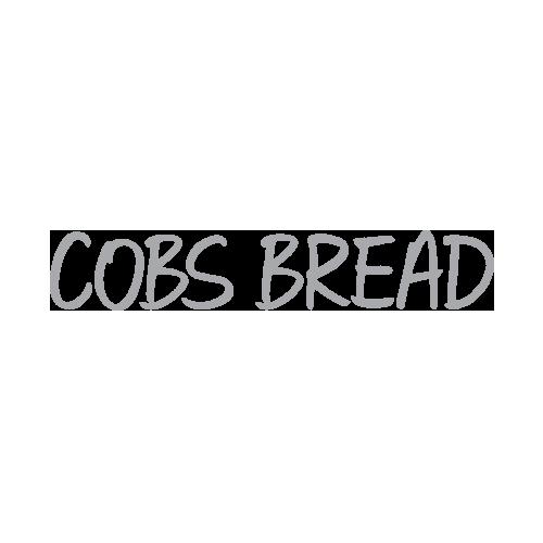 COBS.png