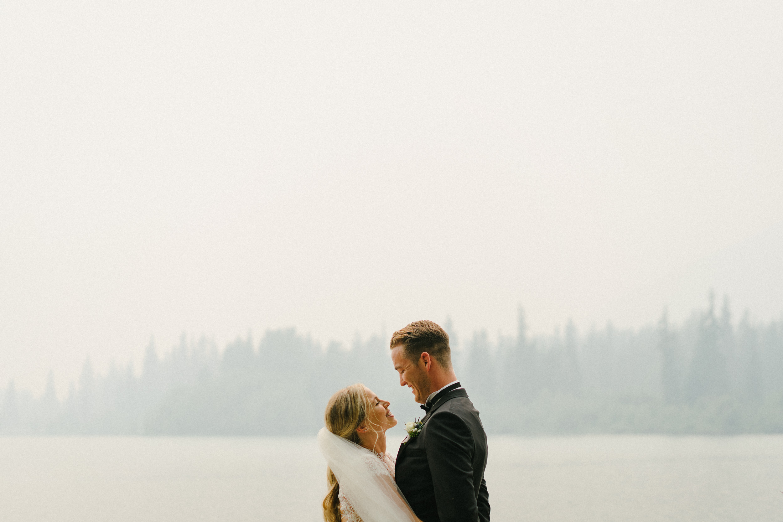 dating με βέλιοριστοσελίδες γνωριμιών για ανύπαντρες νοσοκόμες