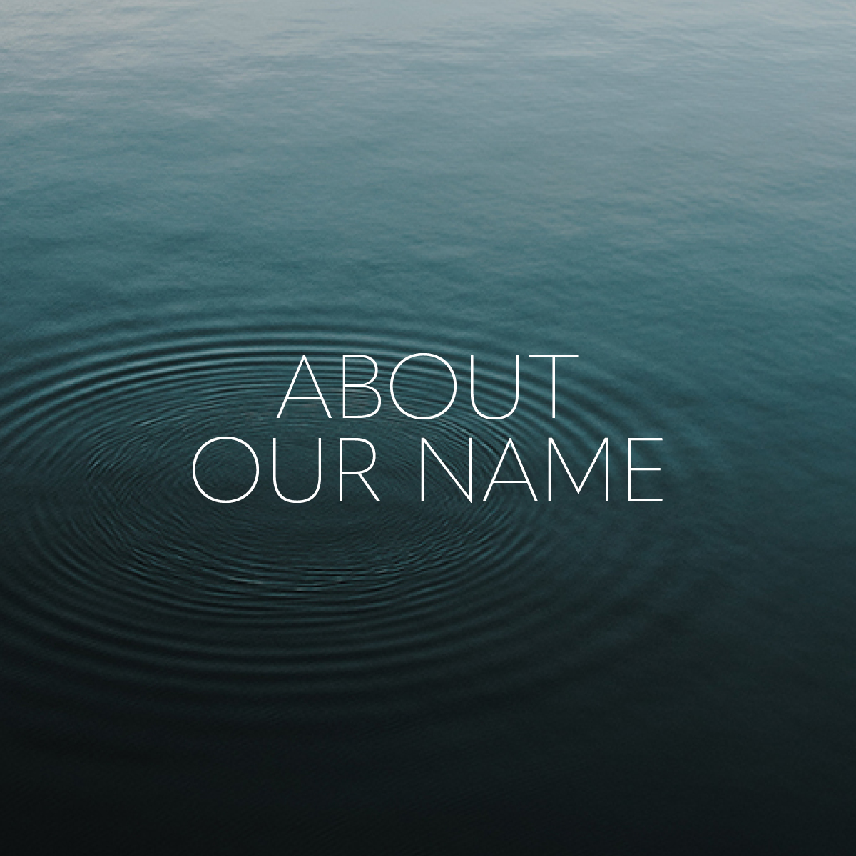 about_our_name.jpg