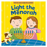 lightthemenorah.jpg