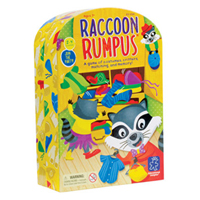 raccoonrumpus.jpg