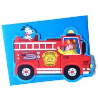 JannieHo_firetruckcard.jpg