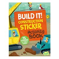 JannieHoConstructionStickerBook.jpg
