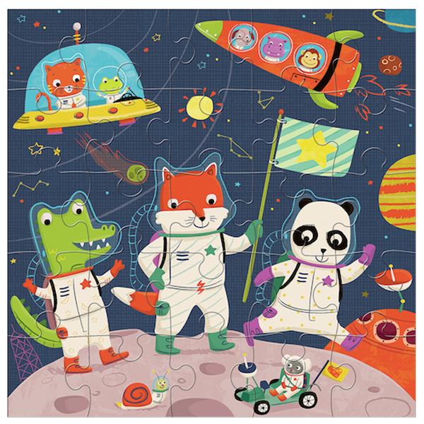 SpaceExplorers.png