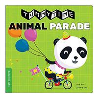 AnimalParade.jpg